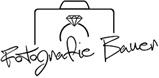 Logo Fotografie Bauer